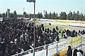 Ali Khamenei in Qaen (16).jpg