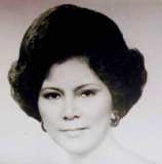 Alice Doria-Gamilla - Alice Doria-Gamilla
