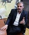 Alireza Sami Azar 02.jpg