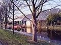 Alkmaar - panoramio - Heiloo (57).jpg
