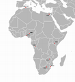 All-Africa Games host cities.png