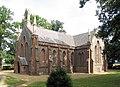 All Saints, Hainford, Norfolk - geograph.org.uk - 319025.jpg