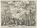 Allegoria dell'ingresso trionfale di Federico Enrico d'Orange all'Aia.jpg