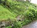 Allerdale Ramble footpath - geograph.org.uk - 939591.jpg