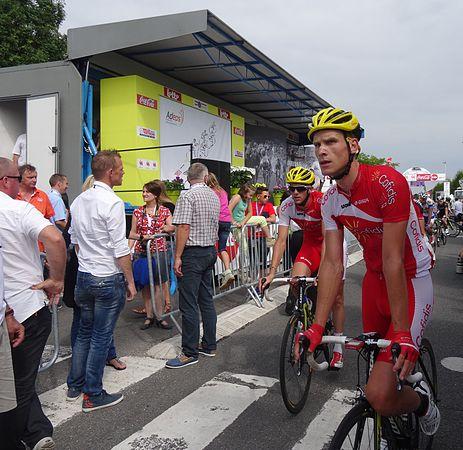 Alleur (Ans) - Tour de Wallonie, étape 5, 30 juillet 2014, arrivée (B30).JPG