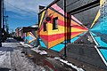 Alley Art (23321483574).jpg