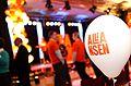 Allians För Sverige 8900 (4706203670).jpg