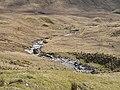Allt Coire a' Ghathalach - geograph.org.uk - 770757.jpg