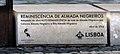 AlmadaNegreiros(placa)Reminiscência14.jpg