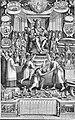 Almanach 1687 Kosa Pan with Louis XIV.jpg