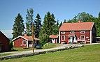 Alnö hembygdsgård (by Pudelek).JPG