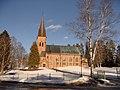 Alnö nya kyrka 05.JPG