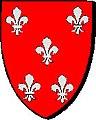 Aloigny-d.jpg
