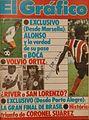 Alonso (Marsella) - El Gráfico 2984.jpg