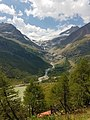Alp Gruem-Palue Glacier-Lago Palue-01E.jpg
