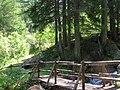 Alpe Valmeriana Pontey 2013 abc1.jpg