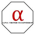 AlphaFC-octagon.png
