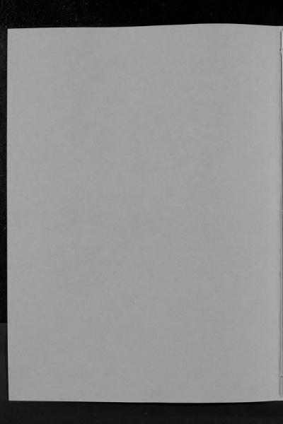 File:Alphabetisches Namensverzeichnis zum Sterberegister des Standesamtes Minden, 1931.djvu