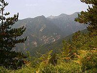 AlpiLiguri0001.jpg