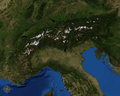 Alps from space.png