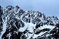 Alpy, Szwajcaria (35144956554).jpg