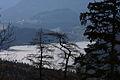 Altausseer See v stummernalm 78964 2014-11-15.JPG