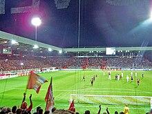 2 Bundesliga Wikipedia