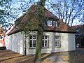 Alte Lateinschule Ahlen.jpg