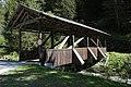 Alte Mühlauer Holzbrücke, Oetz 01.jpg