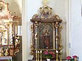Altenbuch St. Rupertus - rechter Seitenaltar.jpg