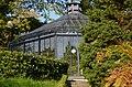 Alter Botanischer Garten Zürich 2012-10-22 15-21-31.JPG