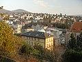Altes Dampfbad Baden-Baden.JPG