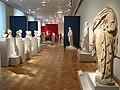 Altes Museum 16.jpg
