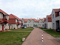 Altglienicke Preußensiedlung-005.JPG