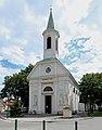 Altmannsdorf (Wien) - Kirche (1).JPG