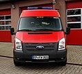 Altrip - Feuerwehr Rheinauen - Ford Transit (2006) - RP-FW 301 - 2019-06-09 14-22-55.jpg