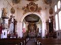 Altshausen Schlosskirche 2005 c.jpg