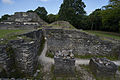 Altun Ha Belize 18.jpg