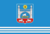 Flag of Alupka