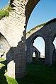 Alvastra kloster - KMB - 16001000164184.jpg