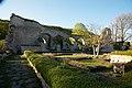 Alvastra kloster - KMB - 16001000164194.jpg
