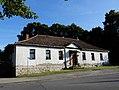 Am Brauberg 1 (Ballenstedt) 03.jpg