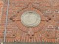 Amagerbrogade 66 - detail.jpg