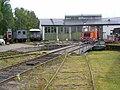 Amal-railway-museum-01.JPG