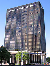 Amarillo National Bank Plaza One - Amarillo Texas USA.jpg