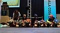 Amaterasu, cosplay by Milkysaur 11.jpg