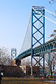 Ambassador Bridge, Windsor.jpg