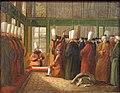 Ambassador of France Constantinople-Antoine de Favray-IMG 5961.jpg