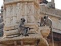Amber - Sri Jagat Siromani Temple - 1.jpg