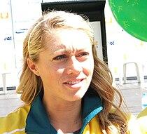 Amber Halliday 2.jpg